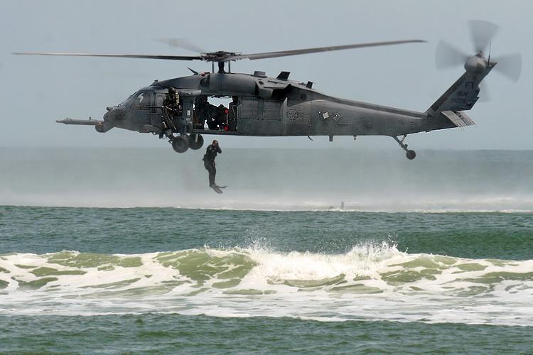 air force valdosta ga