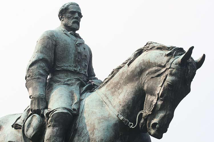 Image Result For Robert E Lee